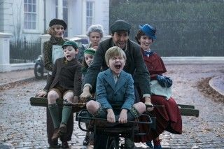 Mary Poppins_Szenenbild2