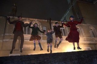 Mary Poppins_Szenenbild1