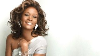 Hologramm-Tour mit Whitney Houston geplant
