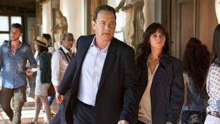 "Nach ""Inferno"": Dan Brown-Romane gehen in Serie"