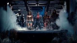 "Fans wollen Zack Snyders ""Justice League""-Cut!"