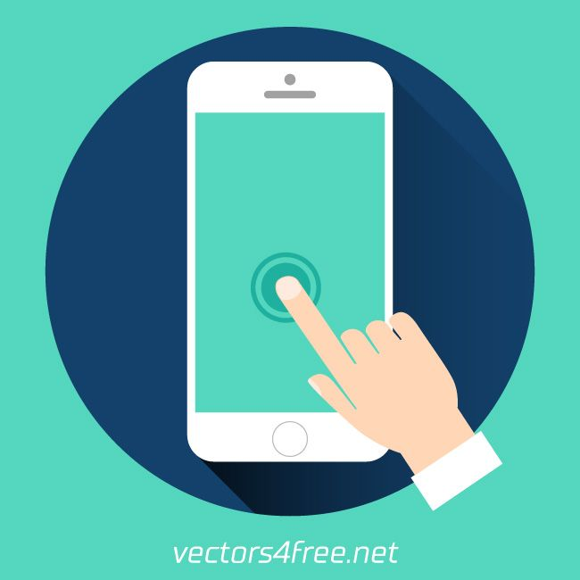 vectors4free_Grafik