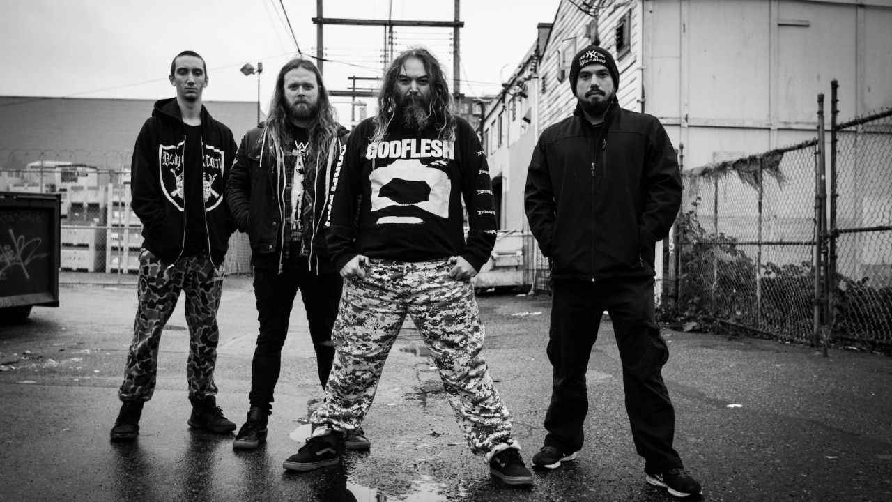 Soulfly-Teaser
