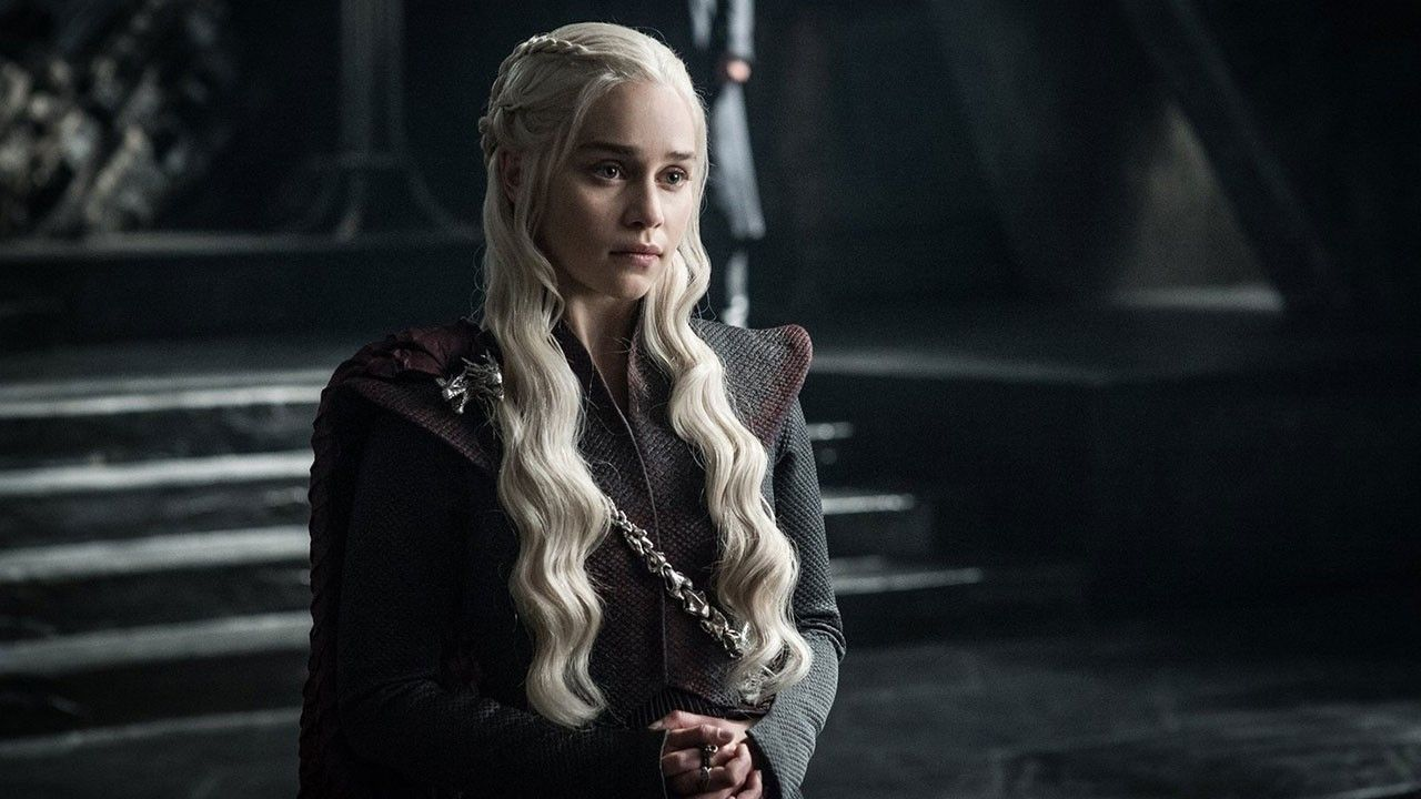 Game of Thrones: Wann kommt der richtige Trailer?